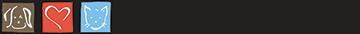 az humane society logo
