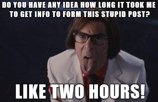 scott pilgrim gideon meme